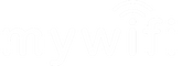 Logo, Mywifi AS